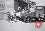 Image of Dust Bowl Texas USA, 1936, second 55 stock footage video 65675032608