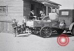 Image of Dust Bowl Texas USA, 1936, second 56 stock footage video 65675032608