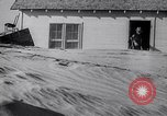 Image of Dust Bowl Texas USA, 1936, second 57 stock footage video 65675032608