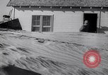 Image of Dust Bowl Texas USA, 1936, second 58 stock footage video 65675032608