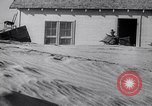 Image of Dust Bowl Texas USA, 1936, second 59 stock footage video 65675032608