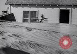 Image of Dust Bowl Texas USA, 1936, second 61 stock footage video 65675032608