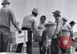 Image of Grand Coulee Dam Washington State United States USA, 1934, second 49 stock footage video 65675032613