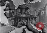 Image of Columbia River United States USA, 1942, second 8 stock footage video 65675032614