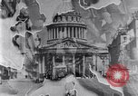 Image of Columbia River United States USA, 1942, second 9 stock footage video 65675032614