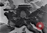 Image of Columbia River United States USA, 1942, second 10 stock footage video 65675032614