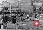 Image of Columbia River United States USA, 1942, second 20 stock footage video 65675032614