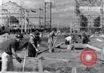 Image of Columbia River United States USA, 1942, second 21 stock footage video 65675032614