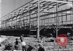 Image of Columbia River United States USA, 1942, second 22 stock footage video 65675032614