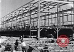 Image of Columbia River United States USA, 1942, second 23 stock footage video 65675032614