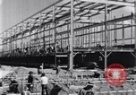 Image of Columbia River United States USA, 1942, second 24 stock footage video 65675032614