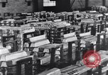 Image of Columbia River United States USA, 1942, second 37 stock footage video 65675032614