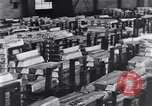 Image of Columbia River United States USA, 1942, second 38 stock footage video 65675032614