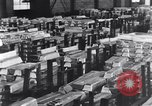 Image of Columbia River United States USA, 1942, second 39 stock footage video 65675032614