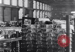 Image of Columbia River United States USA, 1942, second 41 stock footage video 65675032614