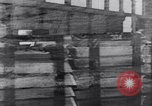 Image of Columbia River United States USA, 1942, second 43 stock footage video 65675032614
