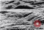 Image of Columbia River United States USA, 1942, second 50 stock footage video 65675032614