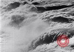 Image of Columbia River United States USA, 1942, second 52 stock footage video 65675032614