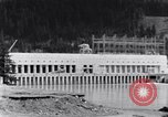 Image of Columbia River United States USA, 1942, second 57 stock footage video 65675032614