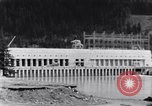 Image of Columbia River United States USA, 1942, second 58 stock footage video 65675032614