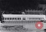 Image of Columbia River United States USA, 1942, second 59 stock footage video 65675032614