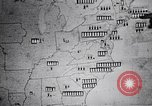 Image of textile workers union United States USA, 1950, second 62 stock footage video 65675032618