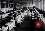 Image of textile mill United States USA, 1950, second 2 stock footage video 65675032620