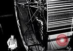 Image of textile mill United States USA, 1950, second 11 stock footage video 65675032620