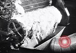 Image of textile mill United States USA, 1950, second 13 stock footage video 65675032620