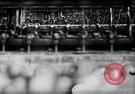 Image of textile mill United States USA, 1950, second 25 stock footage video 65675032620