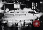 Image of textile mill United States USA, 1950, second 33 stock footage video 65675032620