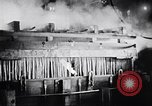 Image of textile mill United States USA, 1950, second 36 stock footage video 65675032620