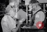 Image of textile mill United States USA, 1950, second 45 stock footage video 65675032620