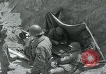 Image of Sherman tank Korea, 1951, second 58 stock footage video 65675032642