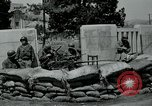 Image of 155 mm Howitzer Seoul Korea, 1951, second 29 stock footage video 65675032645