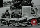Image of 155 mm Howitzer Seoul Korea, 1951, second 32 stock footage video 65675032645