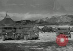 Image of Battle of Chosin Chosin reservoir Korea, 1950, second 2 stock footage video 65675032649