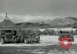 Image of Battle of Chosin Chosin reservoir Korea, 1950, second 3 stock footage video 65675032649