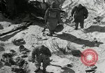 Image of Battle of Chosin Chosin reservoir Korea, 1950, second 5 stock footage video 65675032649