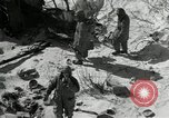 Image of Battle of Chosin Chosin reservoir Korea, 1950, second 6 stock footage video 65675032649