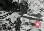 Image of Battle of Chosin Chosin reservoir Korea, 1950, second 7 stock footage video 65675032649