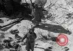 Image of Battle of Chosin Chosin reservoir Korea, 1950, second 8 stock footage video 65675032649