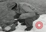 Image of Battle of Chosin Chosin reservoir Korea, 1950, second 9 stock footage video 65675032649