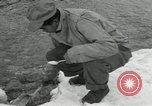 Image of Battle of Chosin Chosin reservoir Korea, 1950, second 10 stock footage video 65675032649
