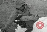 Image of Battle of Chosin Chosin reservoir Korea, 1950, second 11 stock footage video 65675032649