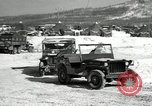 Image of Battle of Chosin Chosin reservoir Korea, 1950, second 12 stock footage video 65675032649