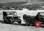 Image of Battle of Chosin Chosin reservoir Korea, 1950, second 13 stock footage video 65675032649