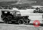 Image of Battle of Chosin Chosin reservoir Korea, 1950, second 14 stock footage video 65675032649