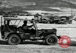 Image of Battle of Chosin Chosin reservoir Korea, 1950, second 15 stock footage video 65675032649