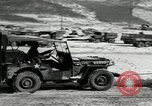 Image of Battle of Chosin Chosin reservoir Korea, 1950, second 16 stock footage video 65675032649